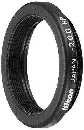 ニコン Nikon Nikon(ニコン) F-801 接眼補助レンズ -.0 F-801-