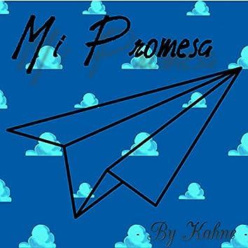 Mi Promesa