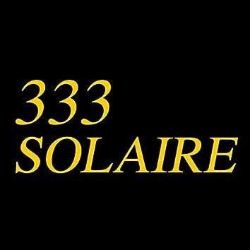 333 Solaire
