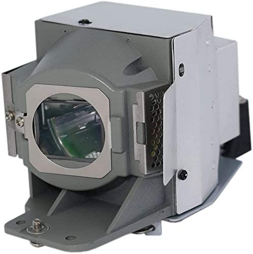 Under blast Soldering sales satukeji MC.JKY11.001 for ACER H7550BD H7550BDz H7550ST 7550ST H