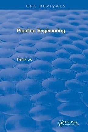 Revival: Pipeline Engineering (2004)