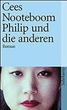 Philip und die anderen: Roman: 3661