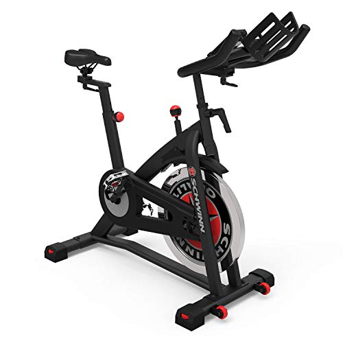 Schwinn Fitness IC3 Home Indoor Cycle