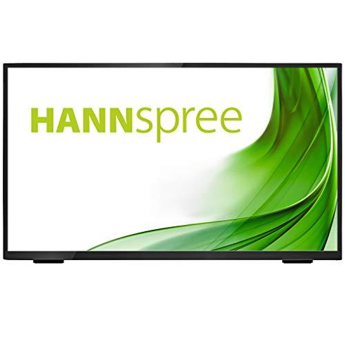 Hannspree -   Ht248Ppb 60,45cm