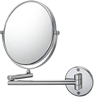 مرآة حائط لاستخدام شخصي