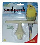 JW Pet Birdcages & Accessories