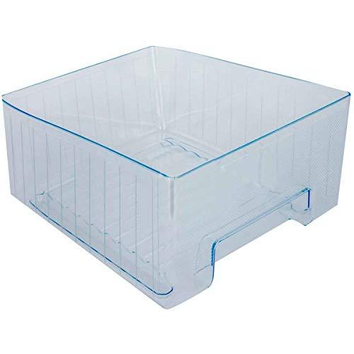 Recamania Cassetto verdura frigorifero Bosch KGN49A7103 478861