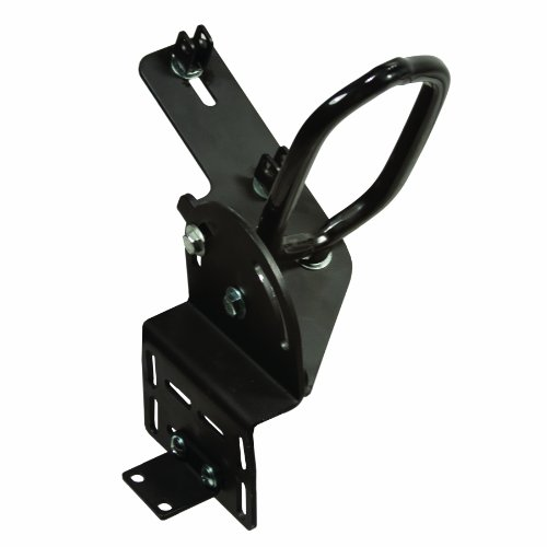 Kolpin Universal Gun/Saw Boot Bracket - 20200