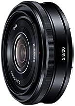 Best sony fe 20mm f 2.8 lens Reviews
