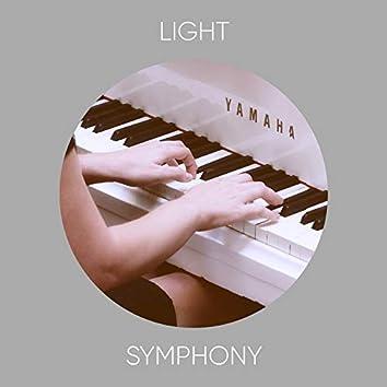 # Light Symphony