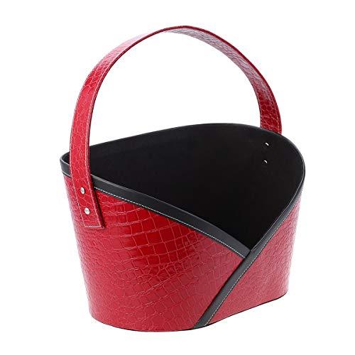 cesta navideña fabricante Yardwe