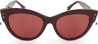 Amazon.com: PJP - Sunglasses / Sunglasses & Eyewear ...