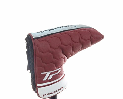 Tp Headcover - 8