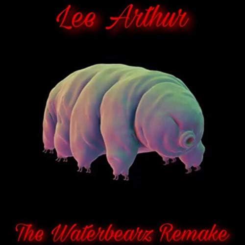 Lee, Arthur