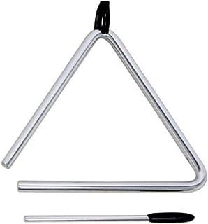 Club salsa F835502 - Triángulo