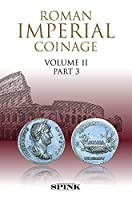 The Roman Imperial Coinage: From Ad 117-138: Hadrian