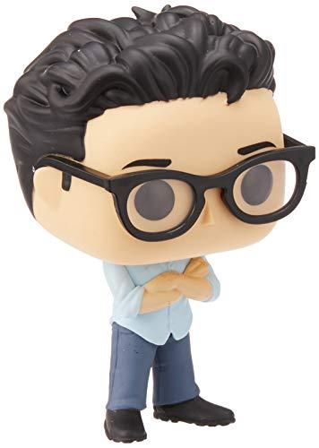 Pop! J.J. Abrams - Figura de Vinilo J.J. Abrams