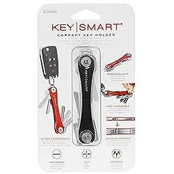Fashion Key Organizer Holder Key Clip Smart Flexible Key Chains Case Keych CY Nd