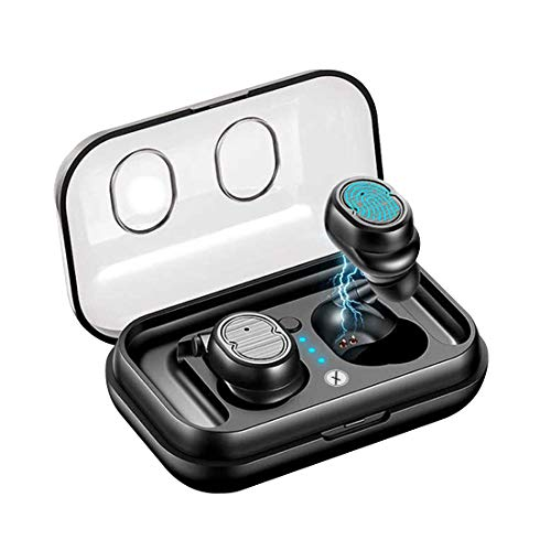 Xmate Gusto in-Ear Touch Control True Wireless Bluetooth...