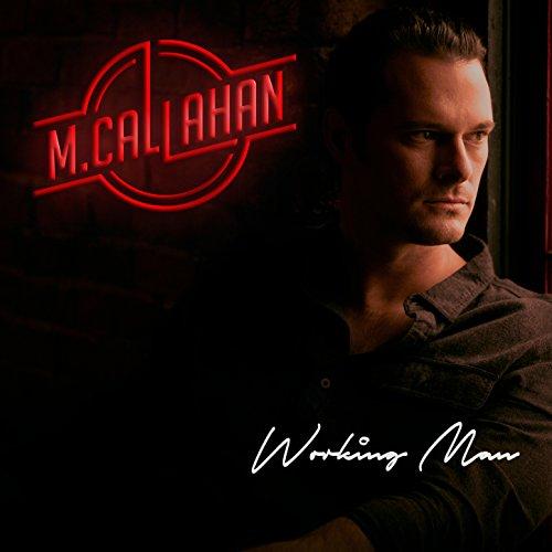 M Callahan