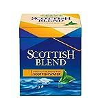 Scottish Blend Tea 80 Tea Bags