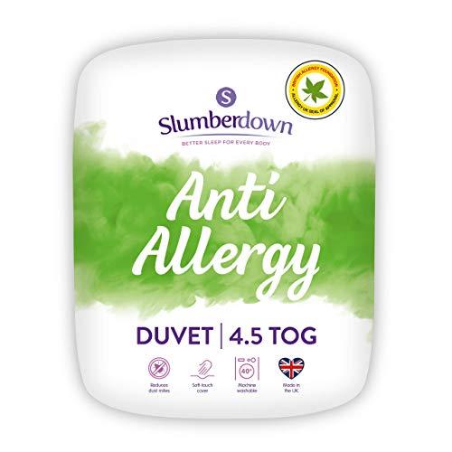 Slumberdown Duvet