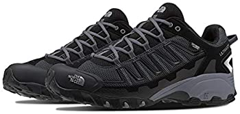 Best north face ultra 110 Reviews