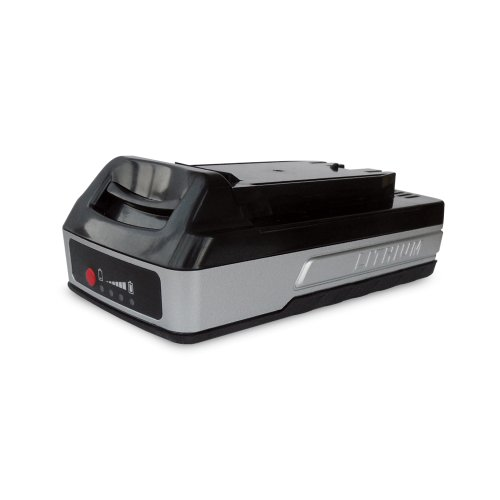 Toro 88506 24-volt MAX Li-Ion Battery