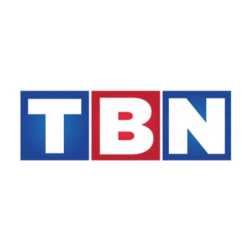 tbn mobile - 2