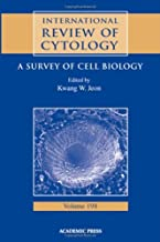 International Review of Cytology: A Survey of Cell Biology (ISSN Book 198)