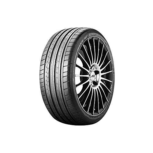Dunlop SP Sport Maxx GT XL MFS - 265/35R20 99Y - Sommerreifen