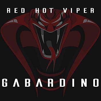 Gabardino