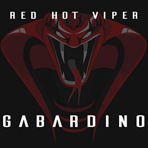 Red Hot Viper
