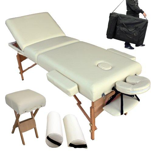 Lettino Da Massaggio Pieghevole Usato.I 5 Migliori Lettini Da Massaggio 2019 2020 Classifica E Offerte