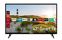 XF42K550 Smart TV  Full