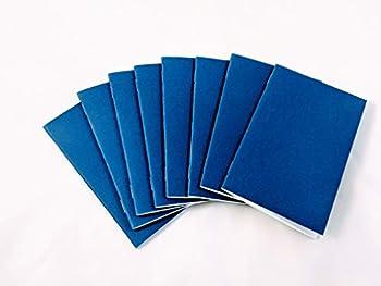 wholesale blank journals