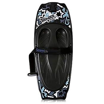 Best knee boards Reviews