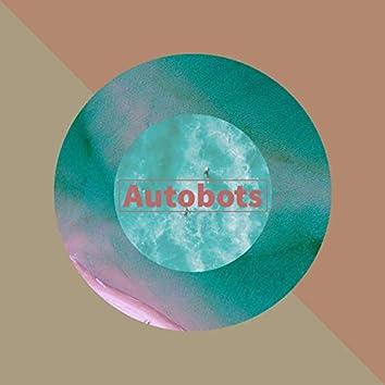 Autobots (Original Motion Picture Soundtrack)