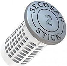Trotec SecoSan 2 filtercartridge voor zuiver water
