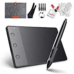 Best Drawing Tablet 2020 BestFlip on Flipboard