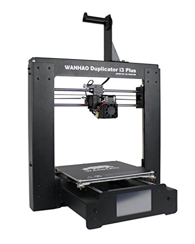 Wanhao - Duplicator i3 Plus