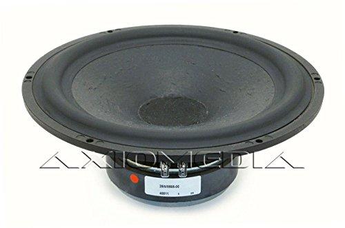 """25 W/8565-00-10"""" altavoces Scan 8ohm-Classic-Speak"""