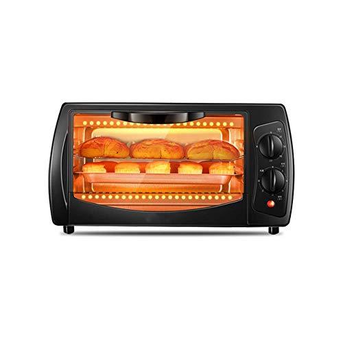 Toasteröfen,Aufsatz-Multifunktions-E...