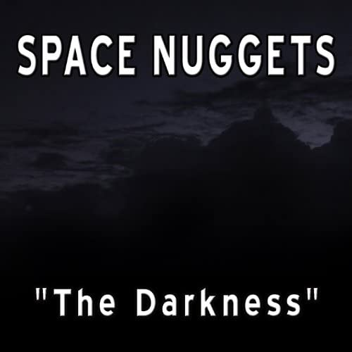 Space Nuggets