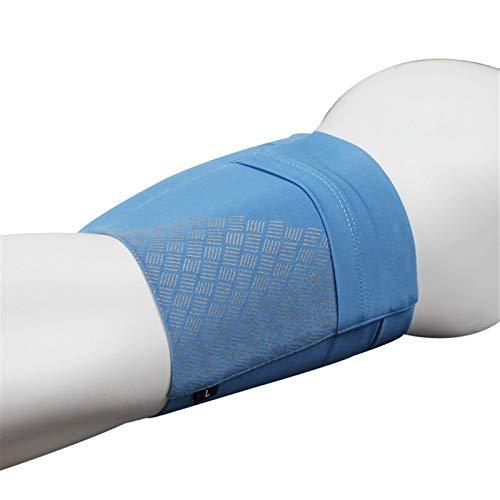 Wangy Sportarmband / Armhalter für das Laufen / Fitness / Training