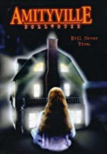 Best the amityville horror dollhouse Reviews