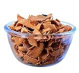 ALLAN CONDIMENTS Homemade Ribbon Pakkoda Gram Flour, Rice Flour (200 Grams)