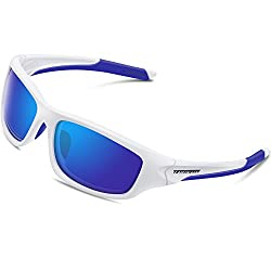 79e8325949 Best Golf Sunglasses Reviews 2019   Buying Guide (Updated)
