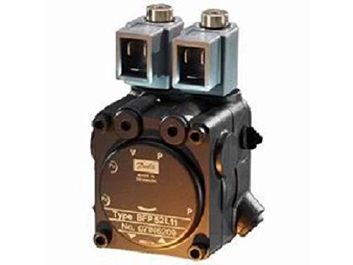 Danfoss - Pumpe - BFP 52 E L3 (071N2201) - : 071N2201