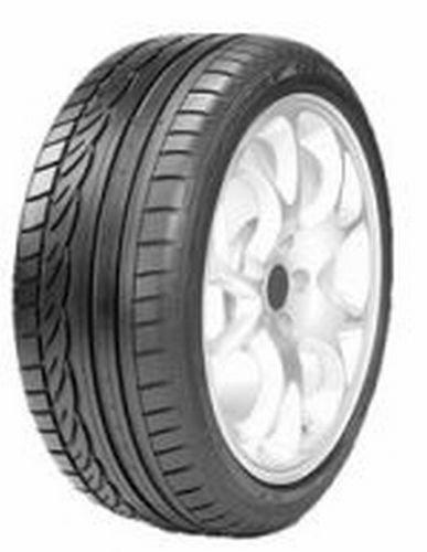 Dunlop SP Sport 01 MFS - 245/40R18 93Y - Pneu Été